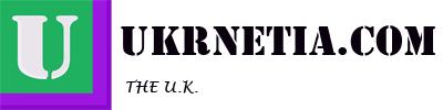britain.ukrnetia.com – UK women